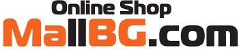 MallBG Logo