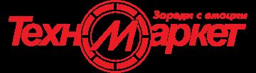 Technomarket Logo