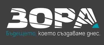 Zora Logo